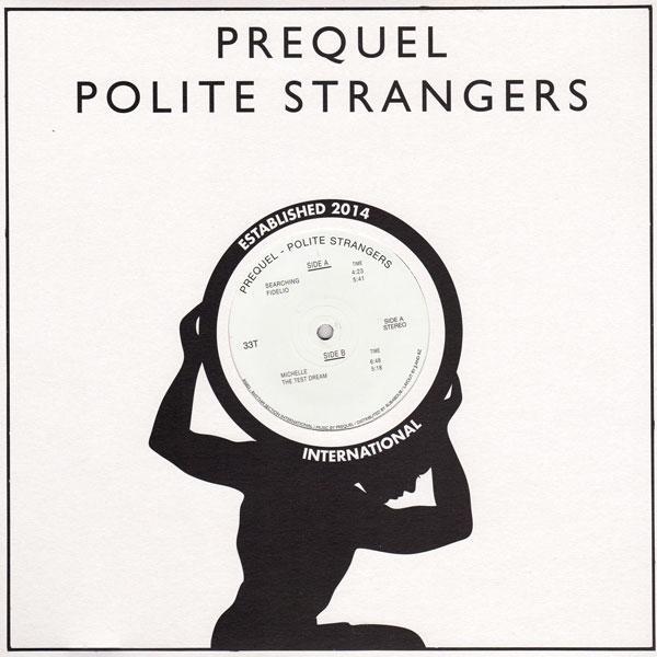 prequel-polite-strangers-rhythm-section-international-cover