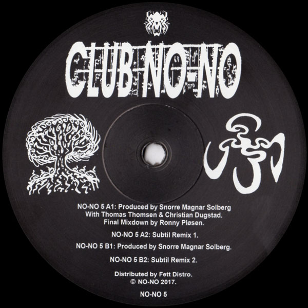 no-no-5-no-no-5-subtil-remixes-club-no-no-cover