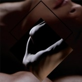 holly-herndon-movement-lp-rvng-intl-cover