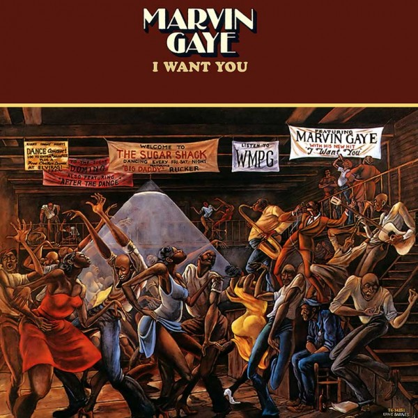 marvin-gaye-i-want-you-lp-180g-vinyl-edition-motown-records-cover