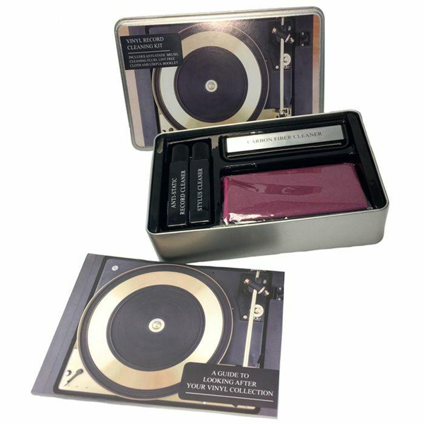 robert-frederick-vinyl-record-cleaning-kit-robert-frederick-cover