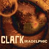 clark-iradelphic-lp-warp-cover