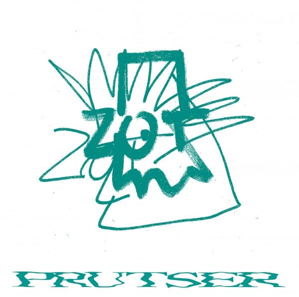 prutser-netels-stroom-cover