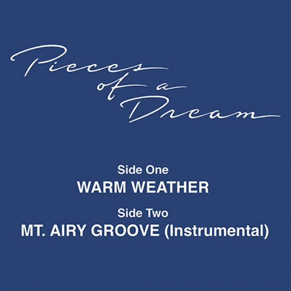 pieces-of-a-dream-warm-weather-mt-airy-groove-instrumental-groovin-recordings-cover