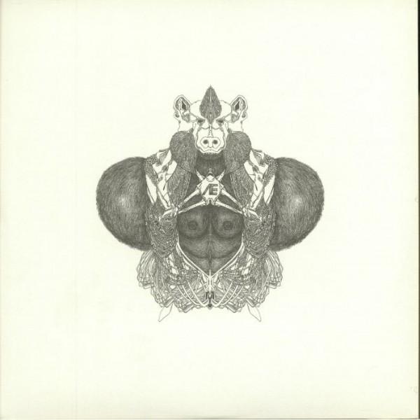 jasper-wolff-maarten-mittendorff-remixes-dvs1-ryan-elliot-sterac-indigo-aera-cover
