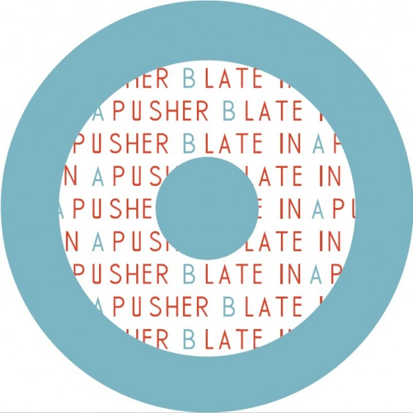 unknown-artist-white-label-series-3-pusher-late-in-lgn-cover