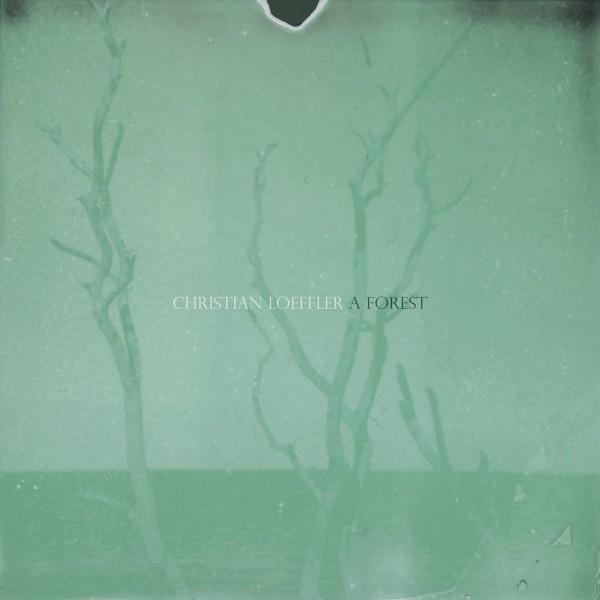 christian-loffler-a-forest-lp-ki-records-cover