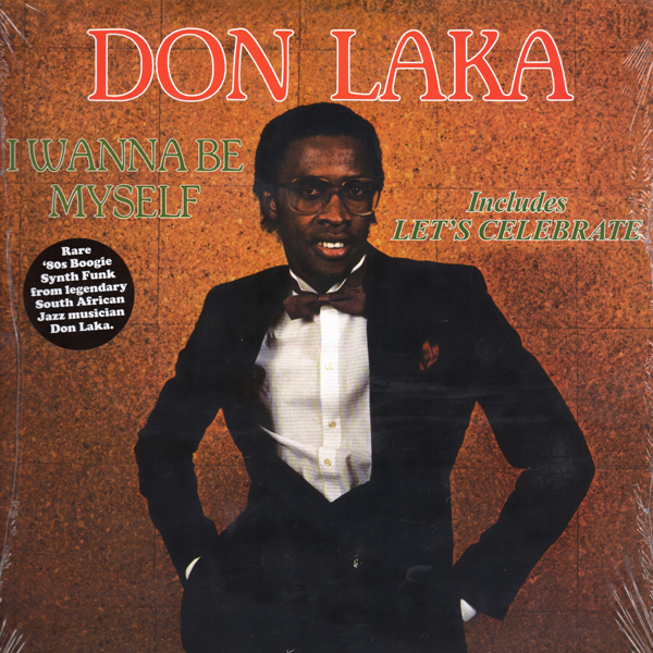 don-laka-i-wanna-be-myself-lp-cultures-of-soul-cover