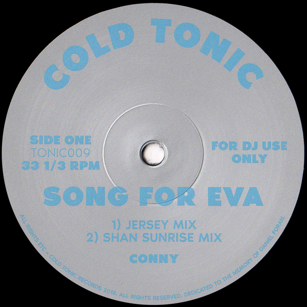 conny-song-for-eva-shan-remixes-cold-tonic-cover