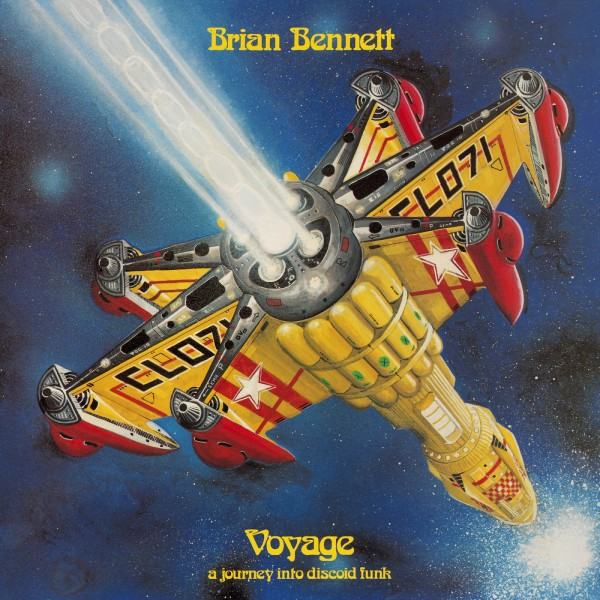 brian-bennett-voyage-a-journey-into-discoid-funk-lp-official-2020-reissue-isle-of-jura-cover