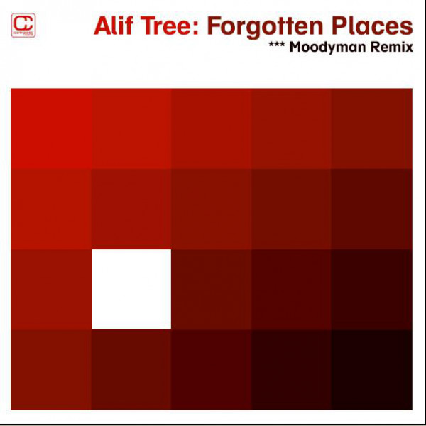alif-tree-forgotten-places-moodymann-remix-used-vinyl-vg-sleeve-vg-compost-records-cover