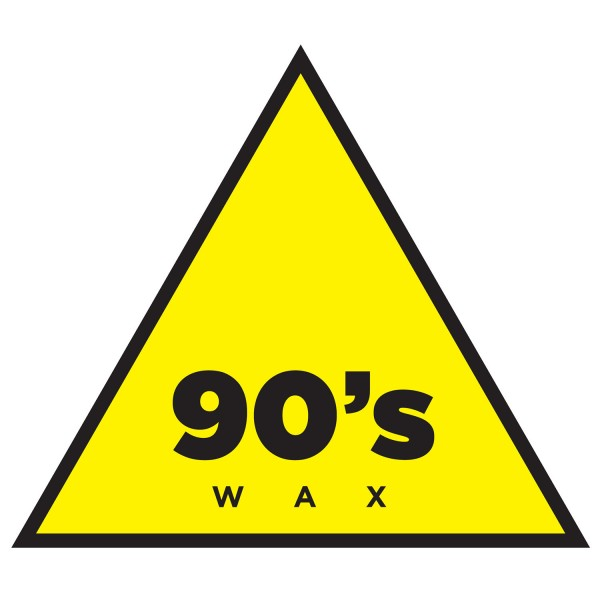 younger-than-me-skatebard-90s-wax-three-90s-wax-cover