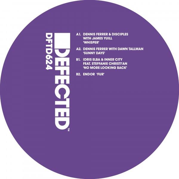 dennis-ferrer-disciples-inner-city-idris-elba-ep11-defected-cover