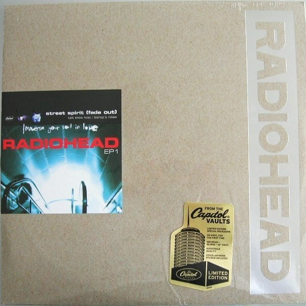 radiohead-street-spirit-fade-out-ep-capitol-records-cover
