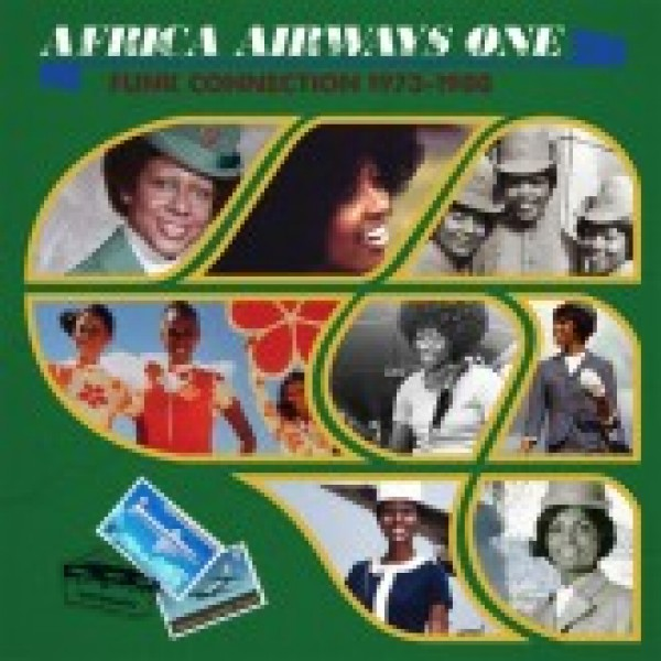 various-artists-africa-airways-one-two-funk-connection-1973-1980-cd-africa-seven-cover