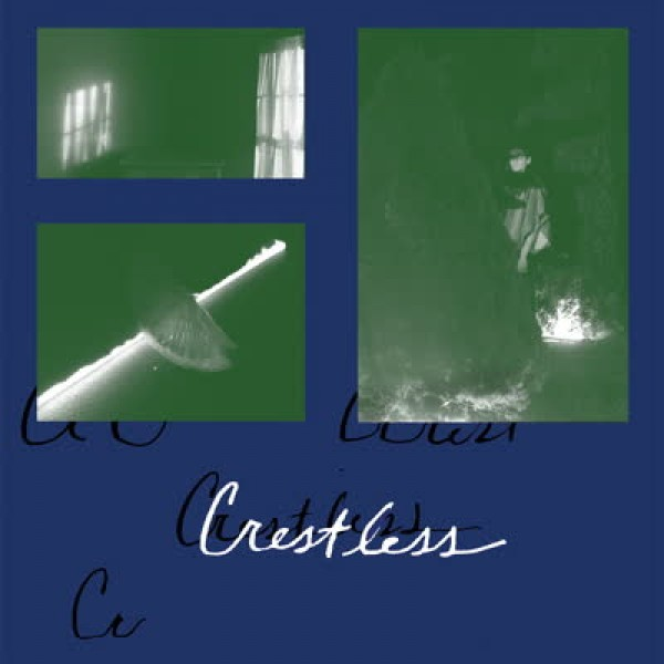 lemon-quartet-crestless-lp-last-resort-cover