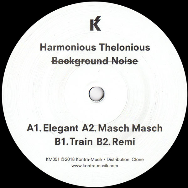 harmonious-thelonious-background-noise-kontra-musik-cover