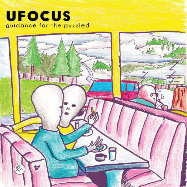 ufocus-legowelt-guidance-for-the-puzzled-lp-nightwind-records-cover