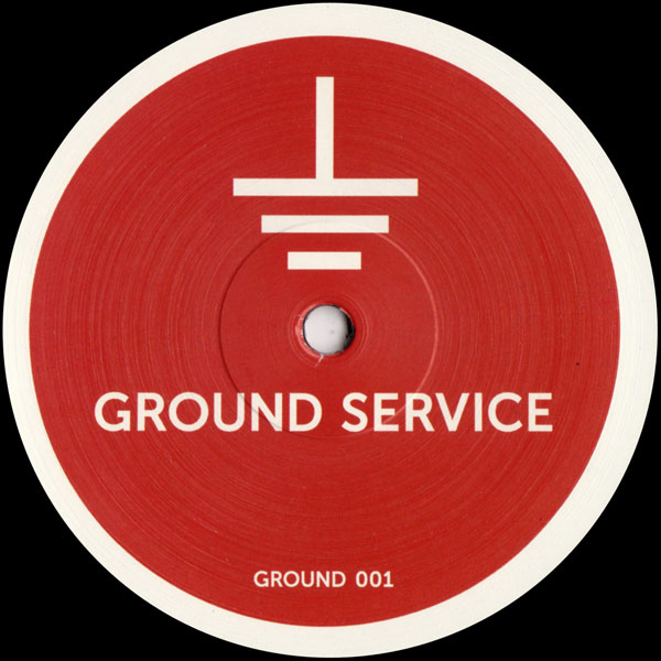 zky-of-cab-drivers-tiny-moves-ground-service-records-cover