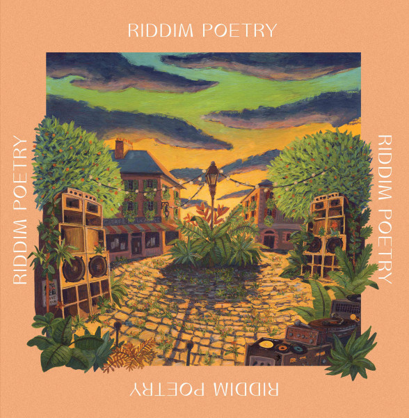 various-artists-riddim-poetry-lp-into-the-deep-cover