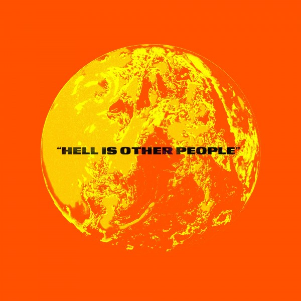 neil-landstrumm-hell-is-other-people-ep-unknown-to-the-unknown-cover