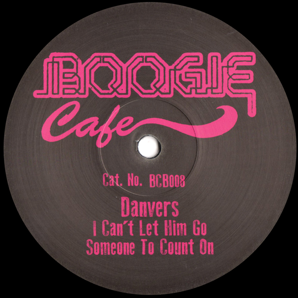 danvers-desire-ep-boogie-cafe-cover