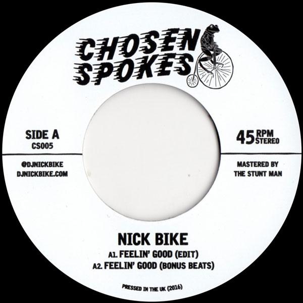 nick-bike-chosen-spokes-vol5-chosen-spokes-cover