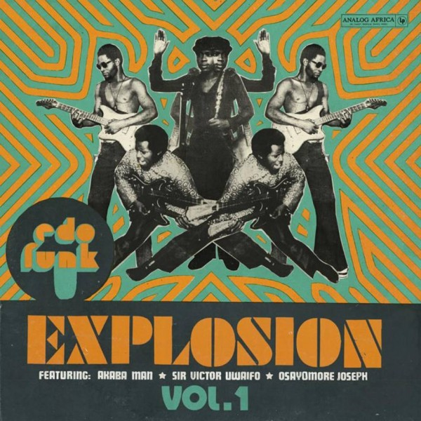 various-artists-edo-funk-explosion-vol-1-analog-africa-cover