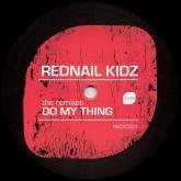 rednail-kidz-aka-derrick-carter-chris-nazuka-do-my-thing-the-remixes-cyclo-records-cover