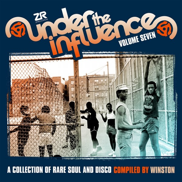 winston-various-artists-under-the-influence-vol-7-lp-z-records-cover
