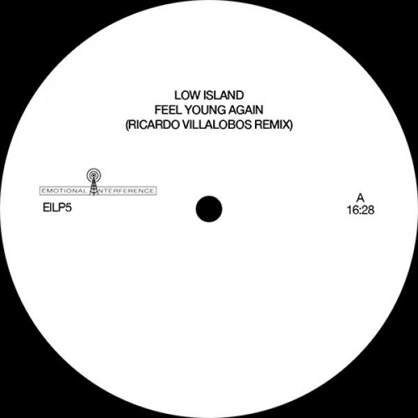 ricardo-villalobos-low-island-feel-young-again-dont-let-the-light-in-ricardo-villalobos-remixes-emotional-interference-cover