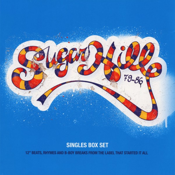 various-artists-the-sugarhill-singles-box-set-sugarhill-cover