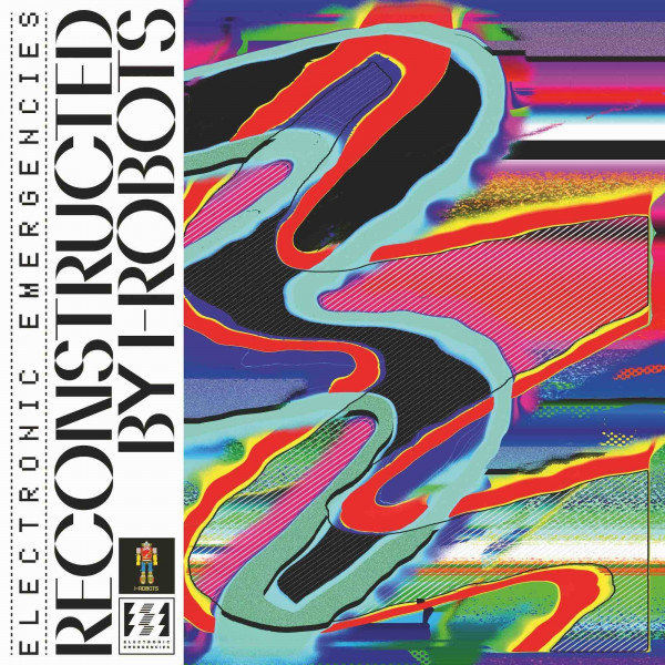 various-artists-electronic-emergencies-reconstructed-by-i-robots-pre-order-electronic-emergencies-cover