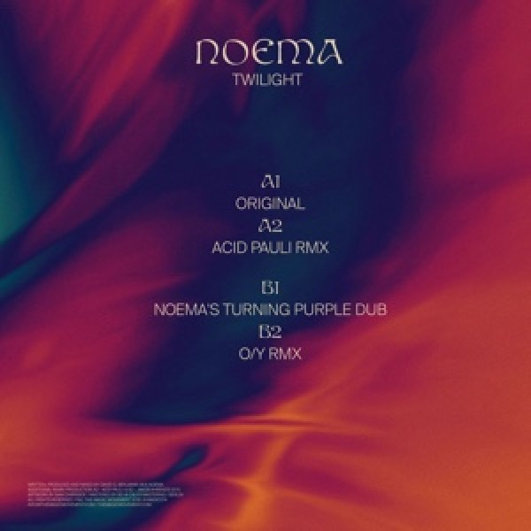 noema-twilight-ep-the-magic-movement-cover