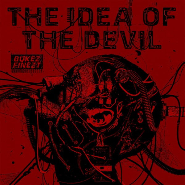 bukez-finezt-the-idea-of-the-devil-deep-medi-musik-cover