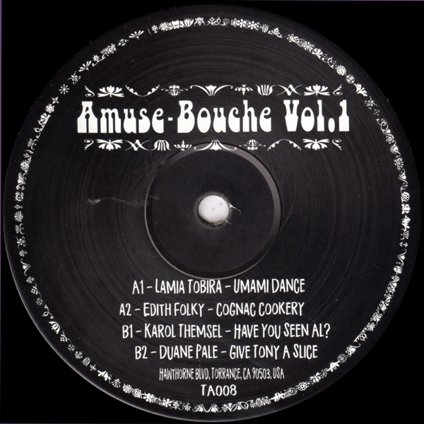 various-artists-amuse-bouche-vol-1-take-away-cover