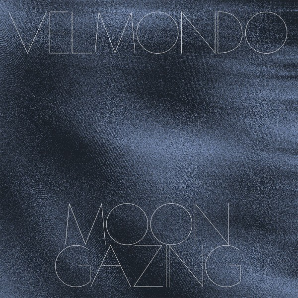 velmondo-moon-gazing-hivern-discs-cover