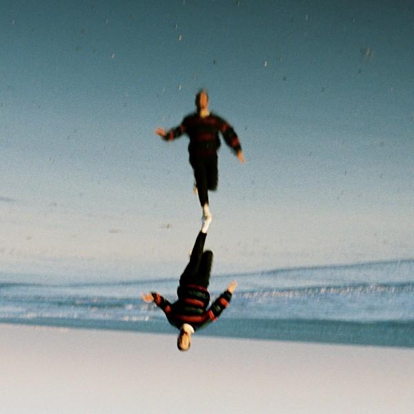 elias-mazian-vrij-van-dromen-lp-de-vlieger-cover