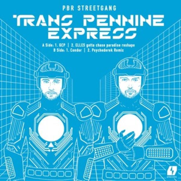pbr-streetgang-transpennine-express-elles-psychederek-remixes-pre-order-sprechen-cover