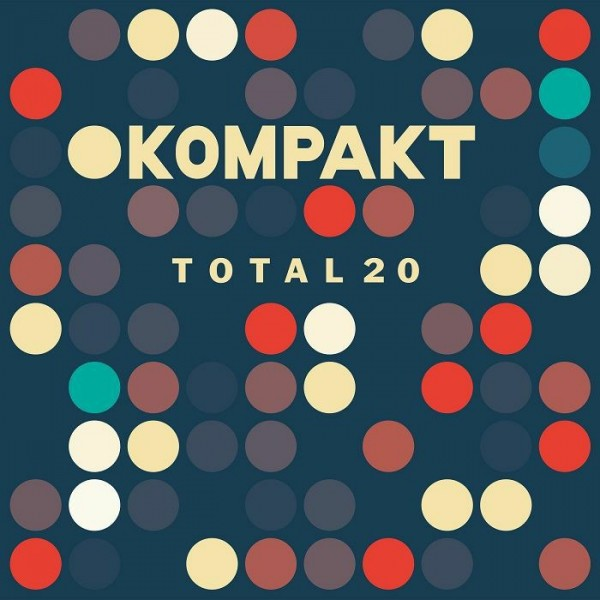 various-artists-total-20-lp-kompakt-cover