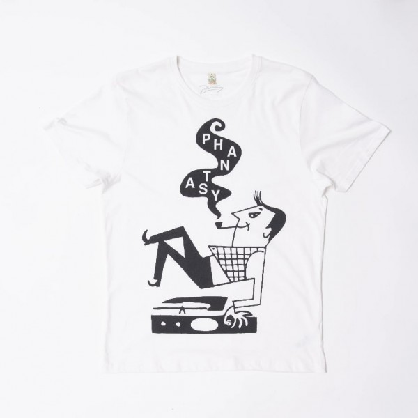 phantasy-sound-phantasy-smokin-t-shirt-white-small-phantasy-sound-cover