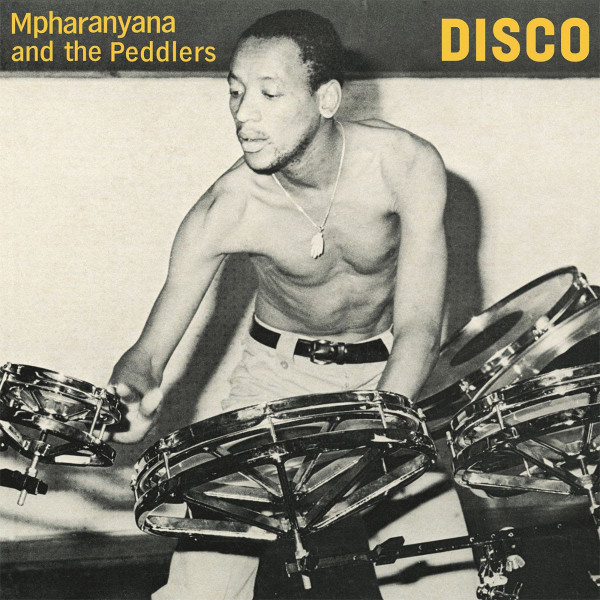 mpharanyana-the-peddlers-disco-lp-pre-order-kalita-cover