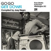 joey-negro-various-go-go-get-down-12-sampler-z-records-cover