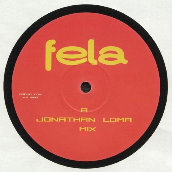 h2h-chez-damier-ben-vedren-fela-jonathan-loma-mix-promo-cover