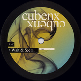 cubenx-wait-see-ep-infine-cover
