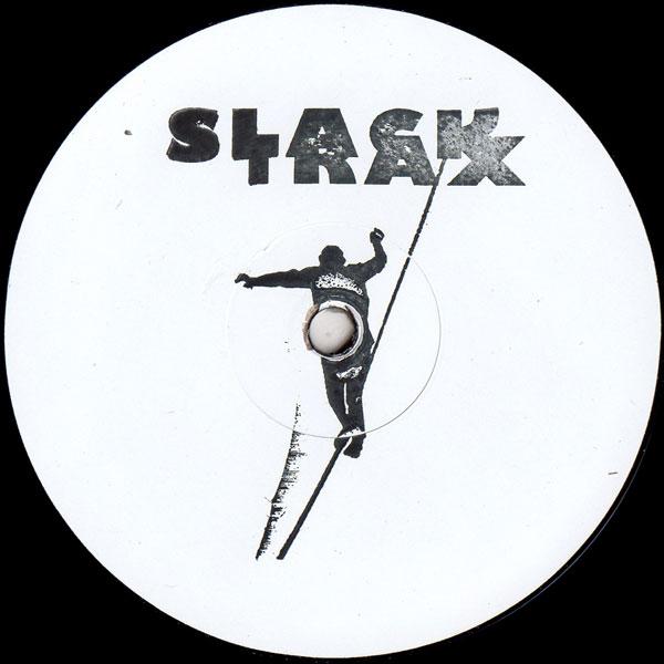 juju-jordash-slack-trax-volume-1-slack-trax-cover