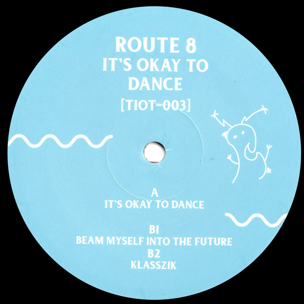 route-8-its-okay-to-dance-this-is-our-time-cover