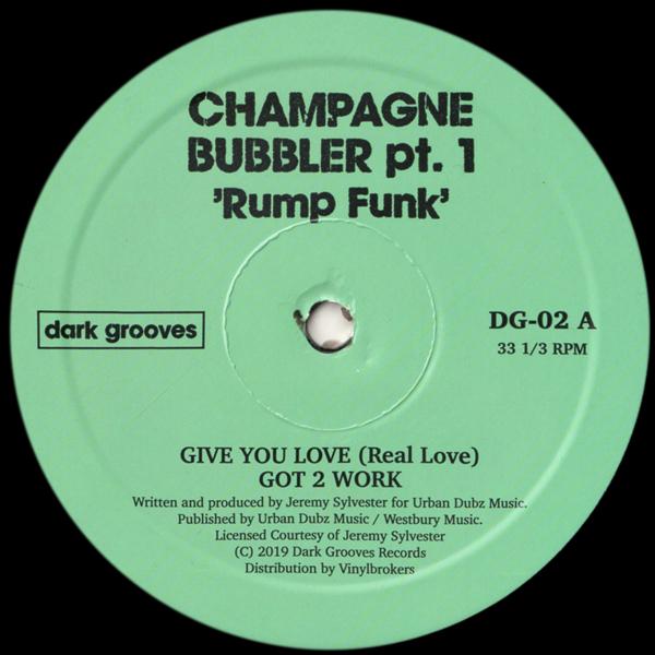 rump-funk-champagne-bubbler-pt1-dark-groove-records-cover