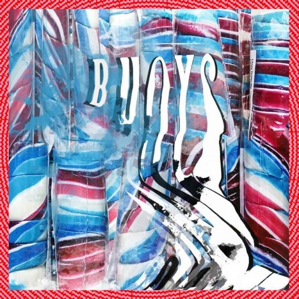 panda-bear-buoys-lp-ltd-edition-domino-cover
