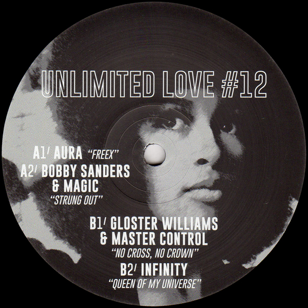 aura-various-artists-unlimited-love-12-unlimited-love-cover